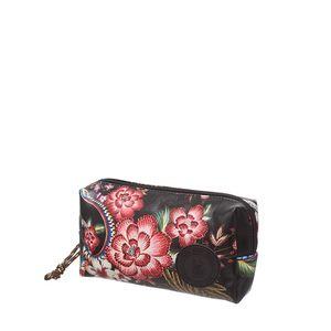 7831622-Mini-Necessaire-Farm-Ora-Bolas-Floral-Yuke-Variacao1