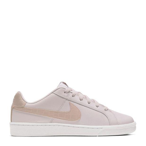 749867603-Tenis-Nike-WMNS-Court-Roayle-variacao1