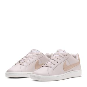 749867603-Tenis-Nike-WMNS-Court-Roayle-variacao2