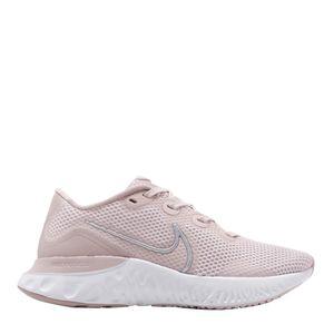 CK6360600-Nike-Tenis-WMNS-RENEW-RUN-variacao1