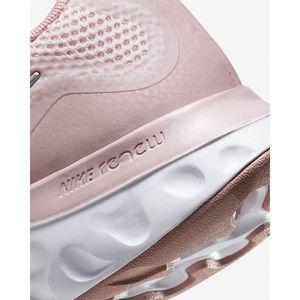 CK6360600-Nike-Tenis-WMNS-RENEW-RUN-variacao7