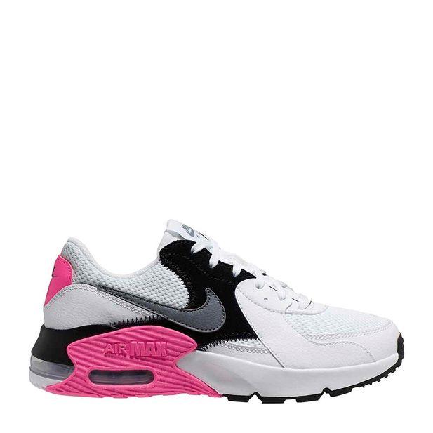 CD5432100-Tenis-Nike-WMNS-Air-Max-Excee-Variacao1