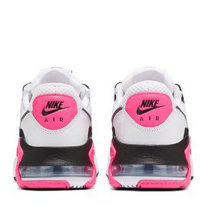 CD5432100-Tenis-Nike-WMNS-Air-Max-Excee-Variacao4