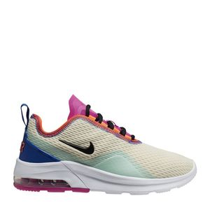 CD544020-Nike-Tenis-wmns-Air-Max-Motion-2ES1-variacao1