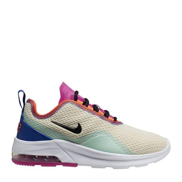 CD544020-Nike-Tenis-wmns-Air-Max-Motion-2ES1-variacao1