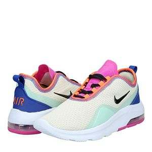 CD544020-Nike-Tenis-wmns-Air-Max-Motion-2ES1-variacao3