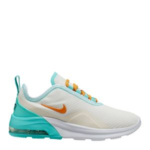 AO0352105-Tenis-Nike-Air-Max-Motion-2-variacao1