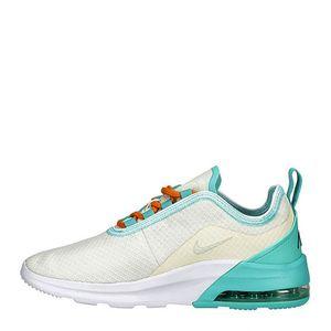 AO0352105-Tenis-Nike-Air-Max-Motion-2-variacao2
