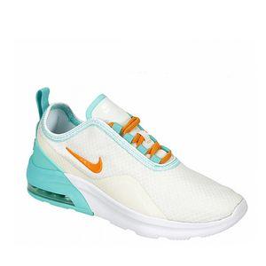 AO0352105-Tenis-Nike-Air-Max-Motion-2-variacao3