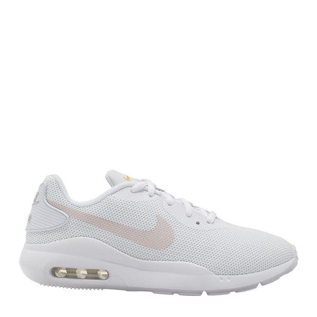 CD5448100-Tenis-Nike-wmns-Air-Max-Oketo1-variacao1