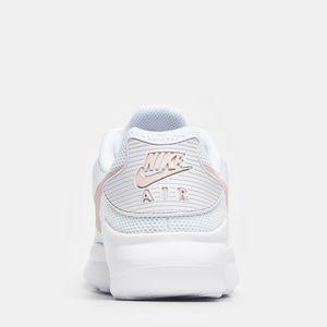 CD5448100-Tenis-Nike-wmns-Air-Max-Oketo1-variacao4
