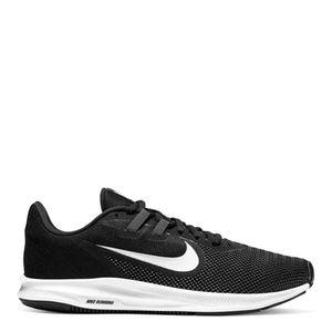 AQ7486001-Tenis-Nike-WMNS-Downshifter9-variacao1