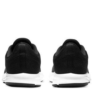 AQ7486001-Tenis-Nike-WMNS-Downshifter9-variacao3