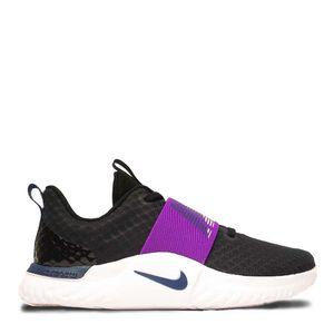 Tenis-Nike-WMNS-In-Season-tr9-variacao1