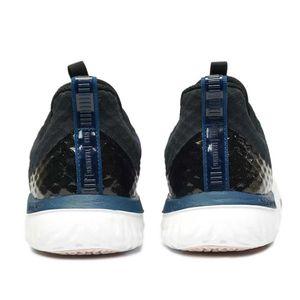 Tenis-Nike-WMNS-In-Season-tr9-variacao4