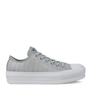CT1341-Tenis-Chuck-Taylor-All-Star-Lift-Cinza-Cimento-Cinza-Cimento-branco0001-variacao01
