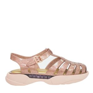 32646-Melissa-Possession-P-Rosa-VidroOuro-variacao1