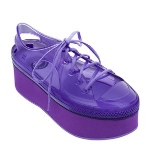 32689-Melissa-Star-In-Love-Variacao1