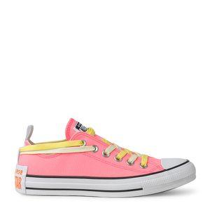 CT1366-Tenis-Chuck-Taylor-All-Star-Rosa-Fluor-Amarelo-Fluor-Branco-0001-variacao01