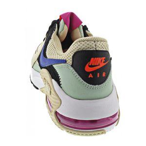 CD5432200-Tenis-Nike-WMNS-AIR-MAX-EXCEE-variacao4