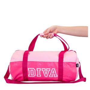 29397-bolsa-academia-diva-variacao2