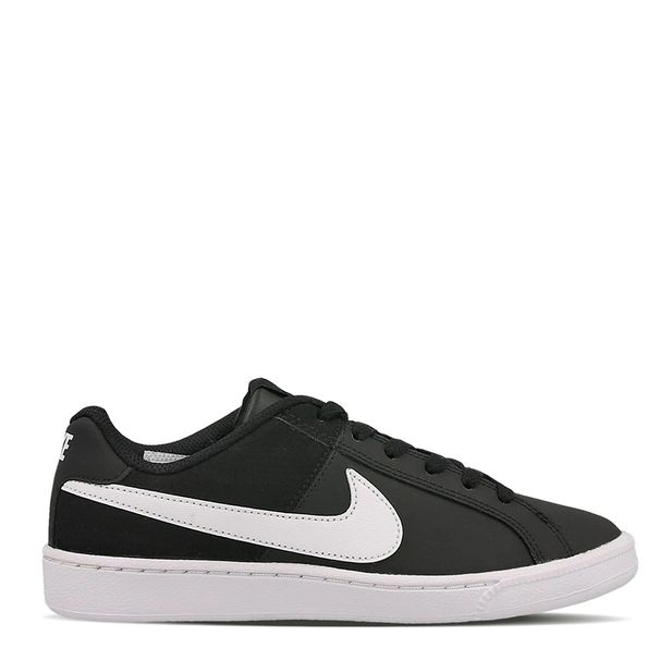 749867010-Tenis-Nike-WMNS-Court-Royale-varicao1