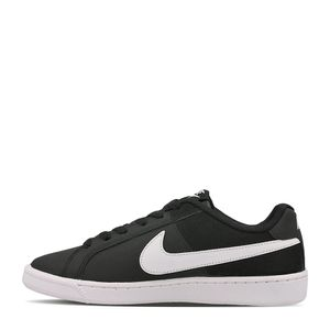 749867010-Tenis-Nike-WMNS-Court-Royale-varicao2