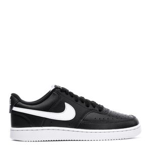 CD5434001-Tenis-Nike-WMNS-COURT-VISION-LOW-VARIACAO1