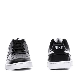 CD5434001-Tenis-Nike-WMNS-COURT-VISION-LOW-VARIACAO4