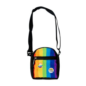 29424-shoulder-bag-colorir-variacao1