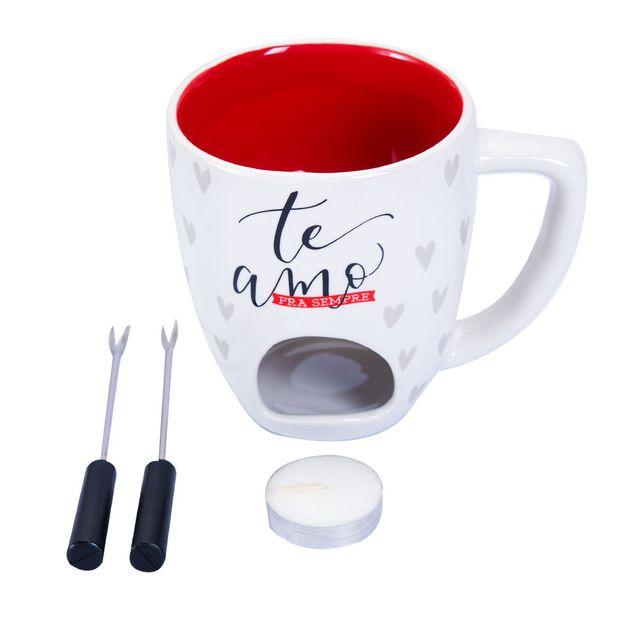 29281-caneca-fondue-amor-infinito-variacao1