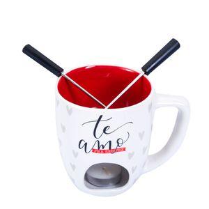 29281-caneca-fondue-amor-infinito-variacao3