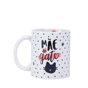 29376-caneca-mae-de-gato-variacao1
