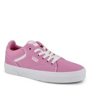 VN0A4U22XXU-Vans-WM-Sedan-Pink-variacao1