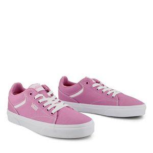 VN0A4U22XXU-Vans-WM-Sedan-Pink-variacao4