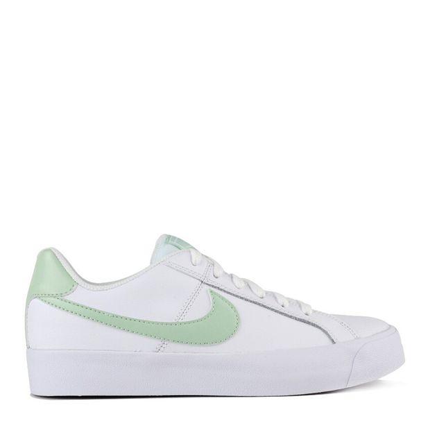 AO2810111-Tenis-Nike-WMNS-COURT-ROYALE-AC-variacao1