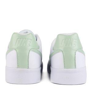 AO2810111-Tenis-Nike-WMNS-COURT-ROYALE-AC-variacao4