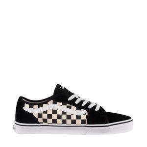 VN0A3WKZ5GX-Tenis-Vans-MN-Filmore-Decon-Checkboard-Black-White-Variacao1