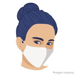 30027-mascara-de-protecao-feminina-branca-variacao2
