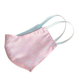 30009-mascara-de-protecao-feminina-cor-de-rosa-variacao2