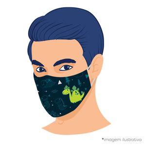 30014-mascara-de-protecao-masculina-diversauro-variacao2