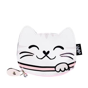 28999-niqueleira-shape-lucky-cat-variacao1