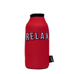 29414-porta-long-neck-relax-variacao1
