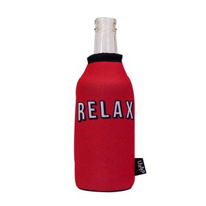 29414-porta-long-neck-relax-variacao2