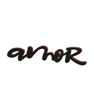 29415-quadro-palavra-amor-variacao1