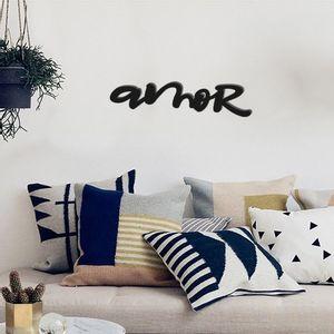 29415-quadro-palavra-amor-variacao2