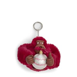 I262683T-Monkey-Kipling-Happy-Holiday-Radiant-Variacao1