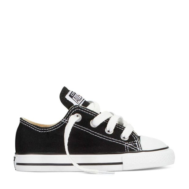 CK0001-Tenis-All-Star-Chuck-Taylor-Baby-AS-Core-OX-0002-PretoCru-Variacao1