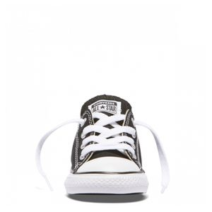 CK0001-Tenis-All-Star-Chuck-Taylor-Baby-AS-Core-OX-0002-PretoCru-Variacao3