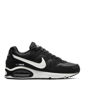 397690021-Tenis-Nike-Air-Max-Command-variacao1